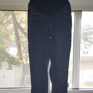 Jessica Simpson Pants - Maternity skinny jeans